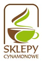 www.sklepy-cynamonowe.eu